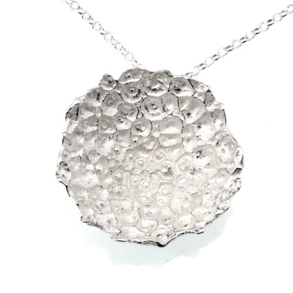 Sternenstaub Halskette aus Sterling Silber 1 Desiree Schmidt Paris Sternstaub 77,00€