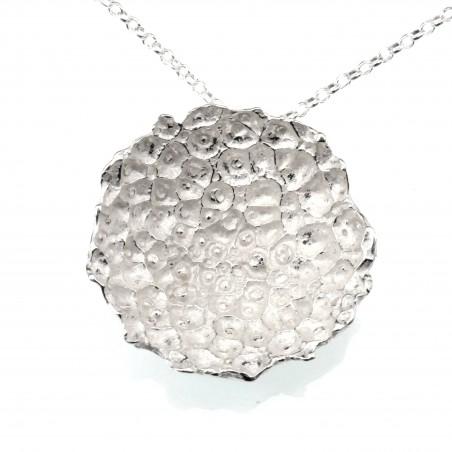 Star Dust sterling silver necklace 1 Desiree Schmidt Paris Star Dust 77,00€