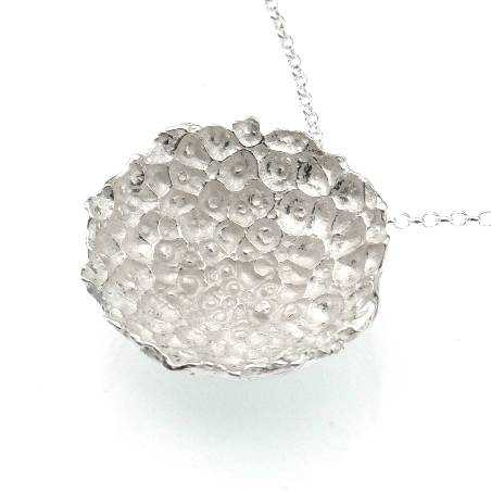 Star Dust sterling silver necklace 1 Star Dust 77,00€