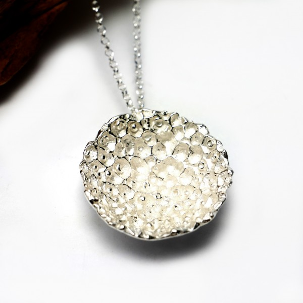 Star Dust sterling silver necklace 2 Star Dust 77,00 €