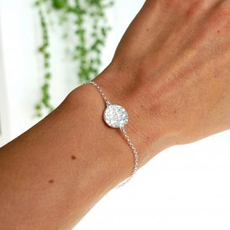 Kleiner Sternenstaub Sterling Silber Armand Sternstaub 55,00€
