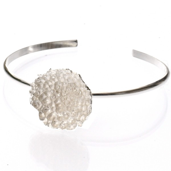 Star Dust bangle in sterling silver 1 Star Dust 87,00 €