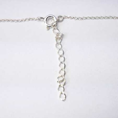 Branch sterling silver necklace  Eda 77,00 €